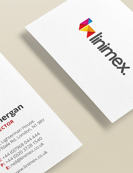 Linimex